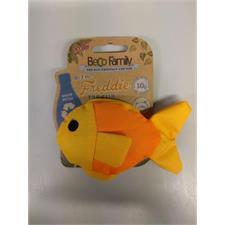 Beco Plush Freddie the fish SV