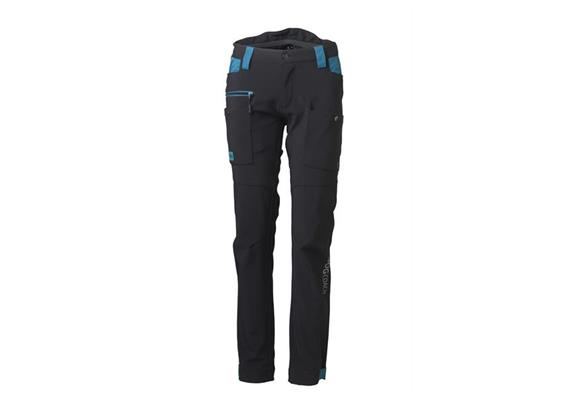 DogCoach Dog Walking Hosen Black Gr. 40 / Regular