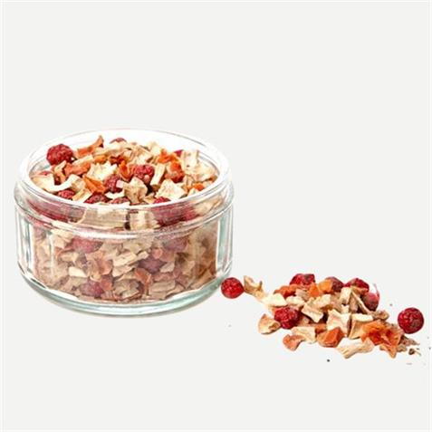 Dr. Ziegler`s BARF All in One 700g