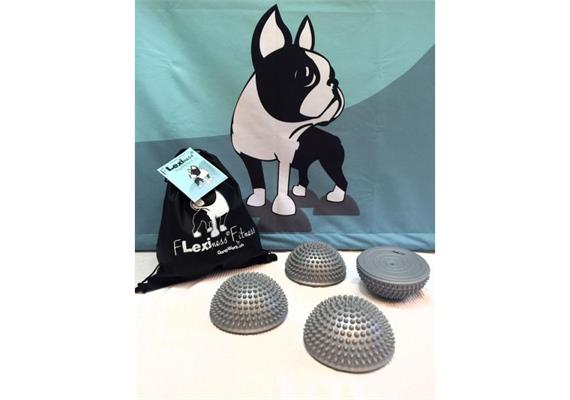fLEXIness PawStackers 4. Stk.
