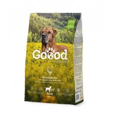 Goood Canine Adult Huhn 1.8kg