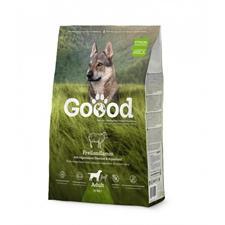 Goood Canine Adult Lamm 1.8kg