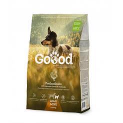 Goood Canine Adult MINI Huhn 1.8kg