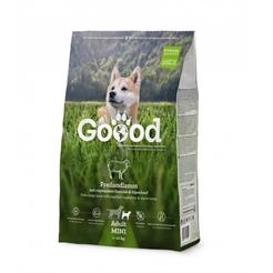 Goood Canine Adult MINI Lamm 1.8kg