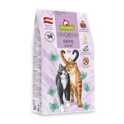 GranataPet Ktz. DeliCATessen Adult Ente 1.8kg