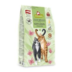 GranataPet Ktz. DeliCATessen Adult Geflügel 300g