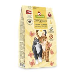 GranataPet Ktz. DeliCATessen Kitten Geflügel 300g