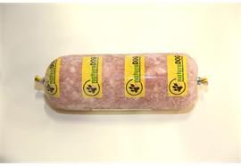 ND Poulet Wurst Mix 500g