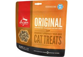Orijen Cat Treats Original 35g NEW