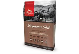 ORIJEN Regional Red Cat 1.8kg NEW